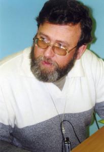 А.Могилев