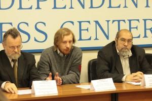 пресс-конференция 2301.14 -1