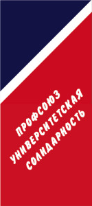 flag(1)1