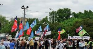 Москва 1 31.05.15