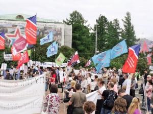 Москва 3 3105 15