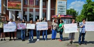 Омск 3 31.05.15
