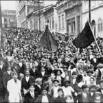 greve-lviv (1)