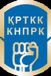 knprk